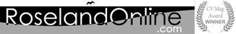 Roseland Online Services